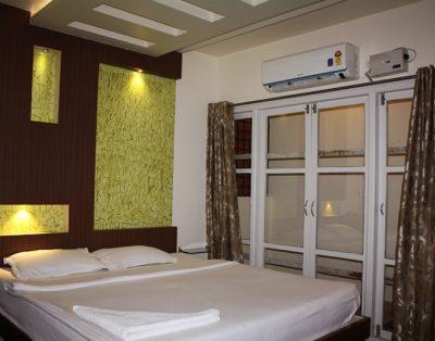 1 RK Service Apartment Koramangala in Bangalore