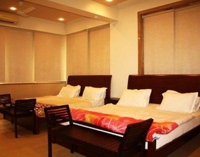 Studio Apartments in Mahim Mumbai