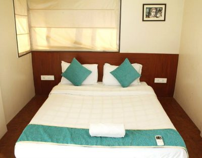1 BHK Service Apartments in Kharadi Pune