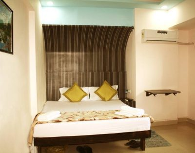 2 BHK Service Apartments in Bandra Mumbai
