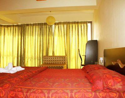 2 BHK Service Apartments in Dadar Mumbai