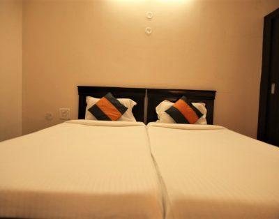 Service Apartments in Chembur Mumbai