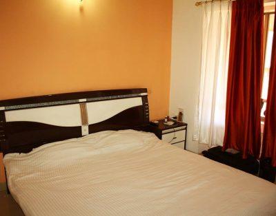 3 BHK Serviced Apartments in Kalyaninagar