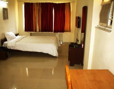 4 BHK Service Apartments in Kalyaninagar Pune