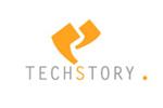 Techstory