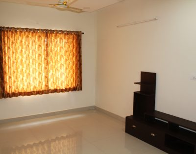 3 BHK Service Apartments in kondapur Hyderabad