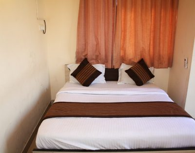 2 BHK Serviced Apartment Kharadi Pune