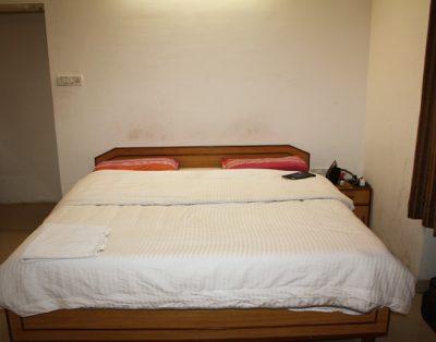 1 BHK Service Apartments in Kalyani Nagar Pune