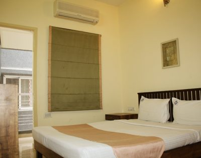 Service Apartments in Ulsoor Bangalore