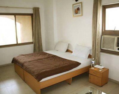 3 BHK Service Apartments Kalyani Nagar