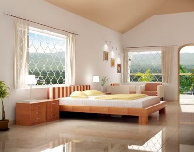 Service Apartments in South City 1 Gurgaon