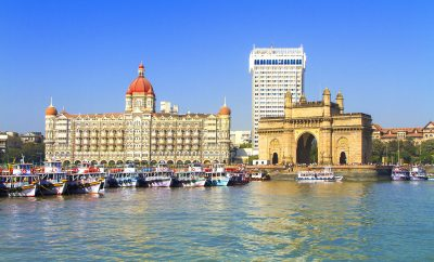 6 Best Places to Live in Mumbai